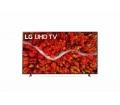 """LG 55UP80003LA 55"""" 4K HDR Smart UHD TV"""