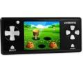 Overmax Gamer2 AV-kábellel fekete