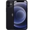 Apple iPhone 12 mini 128GB fekete