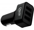Arctic Car Charger 7200