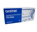 Brother TN5500 Black