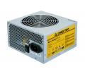 Chieftec iArena GPA-650S 650W ATX Bulk