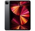 APPLE iPad Pro 2021 128GB Wi-Fi Asztroszürke
