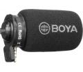 Boya BY-A7H 3,5mm jack P&P mikrofon