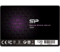 "Silicon Power Slim S60 7mm SATA-III 2,5"" 240GB"