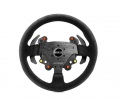 THRUSTMASTER Sparco R383 Rally Add-On