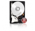"WD 3,5"" 1TB 64MB CACHE SATA-III Red for NAS"