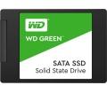 WD Green 3D SATA3 480GB