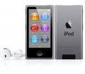 Apple iPod Nano 7th Generation 16GB Szürke