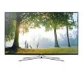 SAMSUNG 3D Smart TV 48 UE48H6200