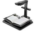 Czur M3000 Pro Professzionális Könyv szkenner