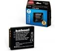 Hahnel HL-005 (Panasonic CGA-S005 1150mAh)
