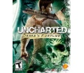 PS4 Játék Uncharted 1 Drakes Fortune