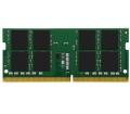 SODIMM DDR4 8GB 3200MHz Kingston Branded SR