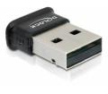 Delock USB 2.0 Bluetooth V4.0 Dual Mode