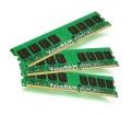 Kingston DDR3 PC10600 1333MHz 24GB ECC CL9 KIT3