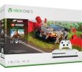 Microsoft Xbox One S Forza Horizon 4 LEGO SC 1TB