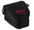Pentax nylon SLR tok