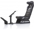 Playseat Forza Motorsport v2