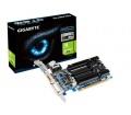 Gigabyte GT610 PCIE 2GB GDDR3