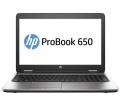 NBK HP ProBook 650 G2 (T9X64EA)