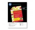 HP Professional fényes Inkjet papír – 50 lap/A4