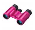 Nikon ACULON W10 8x21 Rózsaszín