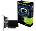 GAINWARD GT730 SilentFX 2GB GDDR3