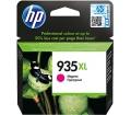 HP 935XL nagy kapacitású bíbor