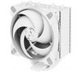 Arctic Freezer 34 eSport - fehér