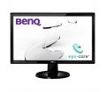 "BenQ GL2250HM 21,5""-os monitor"
