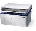 Xerox WorkCentre 3025BI AiO mono lézernyomtató