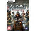 Assassin's Creed Syndicate Special Edition PC