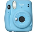 Fujifilm Instax Mini 11 égkék
