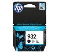 HP 932 fekete