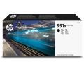 Patron HP 991A Yield Black (M0K02AE)