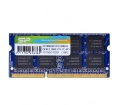 Silicon Power DDR3 PC12000 1600MHz 8GB Notebook