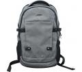 """Canyon tágas hátizsák 15,6""""-es notebookokhoz"""