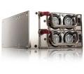 Enermax EMA EMA2V4550F 550W
