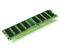 Kingston DDR3 PC10600 1333MHz 8GB HP ECC
