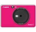 Canon Zoemini C rózsaszín