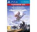 Horizon Zero Dawn Complete Edition PS4 Hits