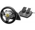 Thrustmaster Ferrari Challenge Wheel PC/PS3