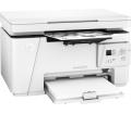 HP LaserJet Pro MFP M26a