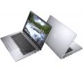 Dell Latitude 7300 i7-8665U 16GB 512GB W10P ezüst