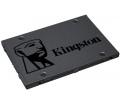 "Kingston A400 SATA 2,5"" 480GB"