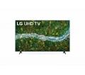 "LG 55UP77003LB 55"" 4K HDR Smart UHD TV"