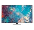 "Samsung 65"" QN85A Neo QLED 4K Smart TV (2021)"