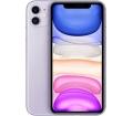 Apple iPhone 11 128GB lila