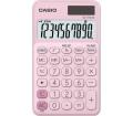 Casio SL-310UC rózsaszín